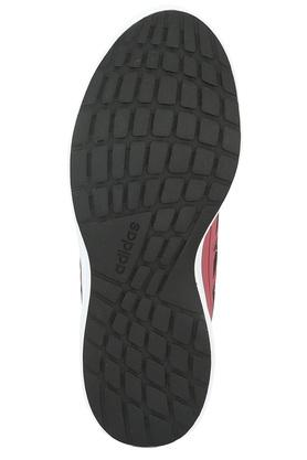 ADIDAS - MaroonSports Shoes & Sneakers - 3