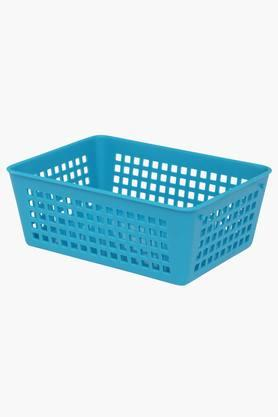OCTAVE Storage Basket (Assorted) - Small