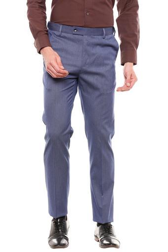 ARROW -  BlueCargos & Trousers - Main