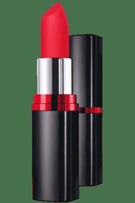 Colour Show Matte Lipstick