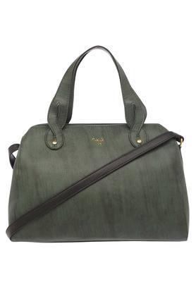 908e158fd7 Buy Baggit Handbags & Wallets Online   Shoppers Stop
