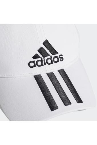 ADIDAS -  WhiteCaps & Hats - Main