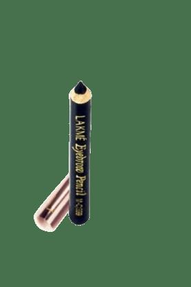 LAKMEEyebrow Pencil 2 Gm - Black