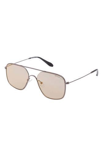 Mens Navigator UV Protected Sunglasses - P017-C03