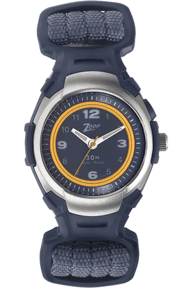 ZOOP Boys Watch - NCC3014PV02J