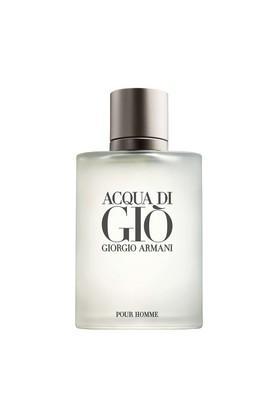 GIORGIO ARMANI - No ColorPerfumes - 2