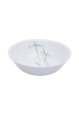 CORELLE Asia Shadow Iris (Set Of 6) - Vegetable Bowl