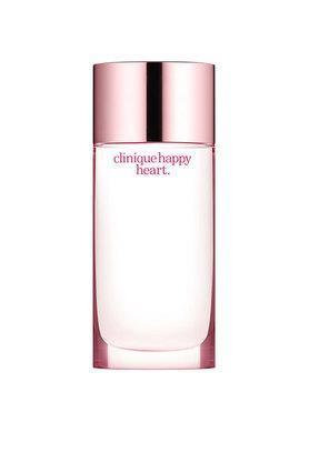 Clinique Happy Heart Perfume Spray 100 ml
