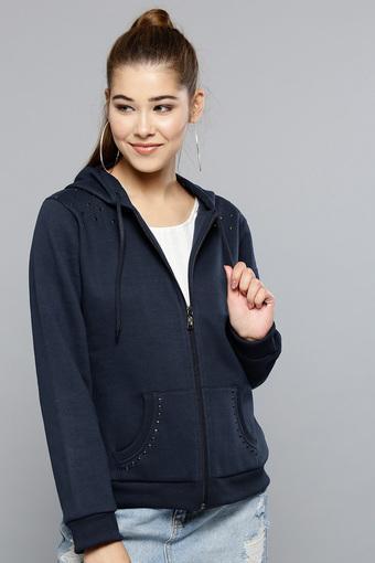 RARE -  NavySweatshirts - Main