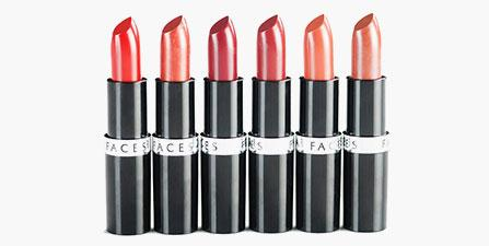 style-guide-lipsstick-11-day