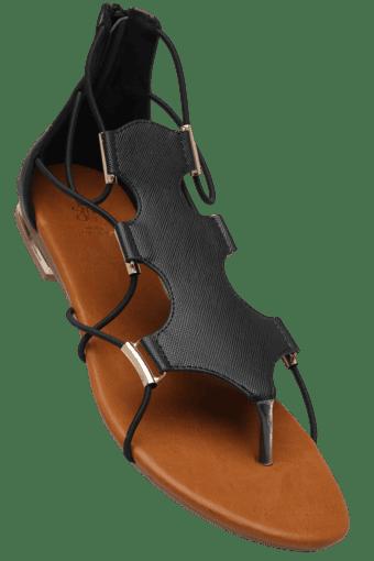 Upto 30% off On INC.5 Womens Footwear