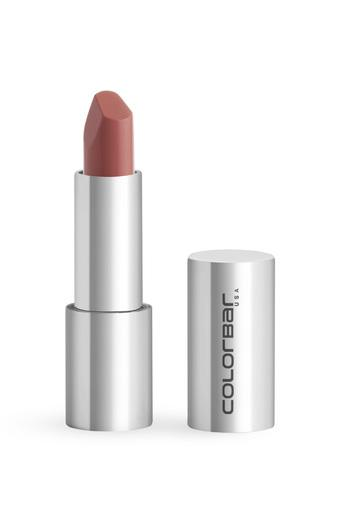 COLORBAR -  007 - Masked (pink) Lips - Main