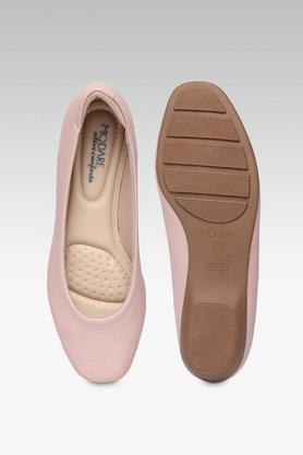MODARE - PinkCasuals Shoes - 2