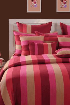 Bedding Set - Magical Linea