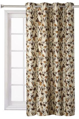 Curtains Ideas buy bathroom curtains online : Buy Curtains Online | Shoppers Stop