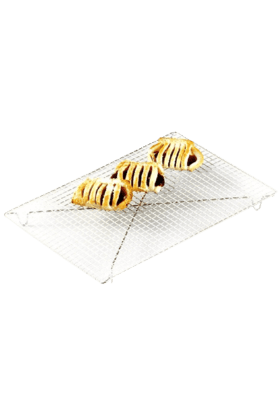 NORPRO Cooling Rack - 12.5 X 18 Inches