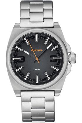 Mens Watch - DZ1614I