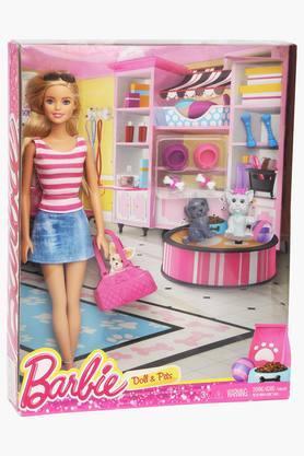44762563c18 Buy Doll Toys For Infants Online