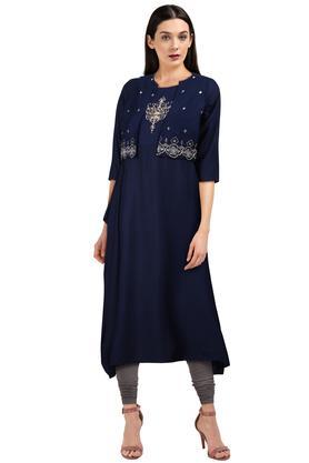 c0031067412 Buy Imara kurtis And Salwar Suits Online