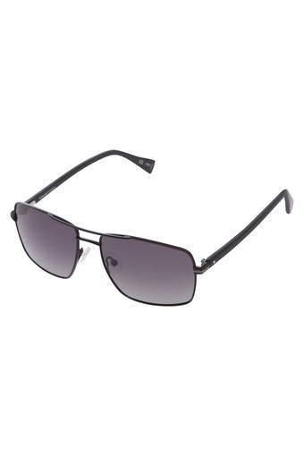 Mens Navigator UV Protected Sunglasses - NIMS720C2PSG