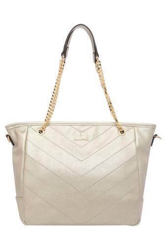 LAVIE -  PearlHandbags - Main