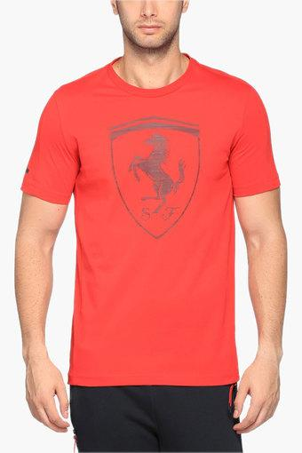 PUMA -  AssortedSportswear - Main