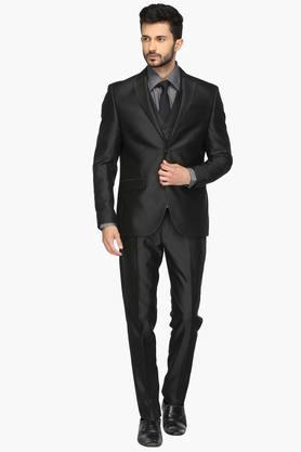 Blazers for Mens, Buy Suites & Ties Online | Shoppers Stop