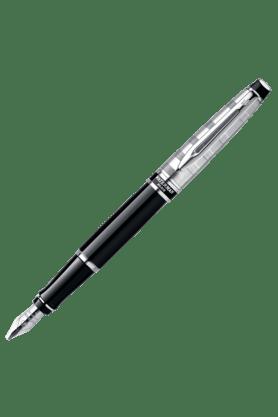 Expert Collection Fountain Pen