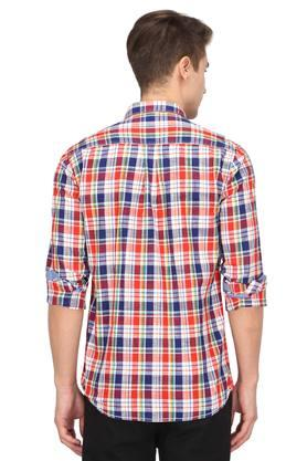 FRATINI - RedCasual Shirts - 1