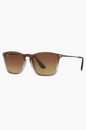 Unisex UV Protected Sunglasses