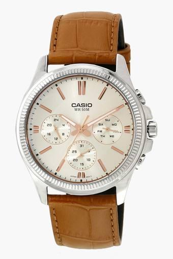 CASIO -  No ColourWatches - Main