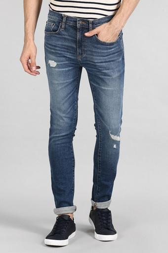 GAP -  Blue Jeans - Main