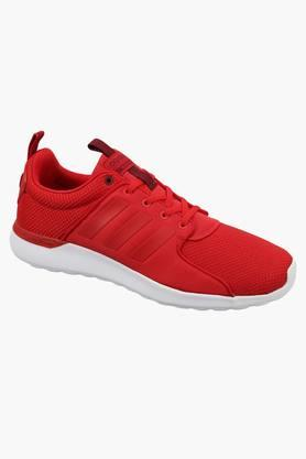 ADIDAS Mens Mesh Lace Up Sport Shoes  ... - 202177582