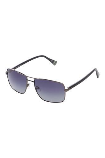 IMAGE - Sunglasses - Main