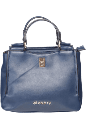 ELESPRY Womens Long Strip Shoulder Bag (Use Code FB20 To Get 20% Off On Purchase Of Rs.1800)