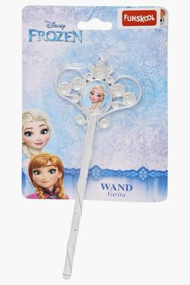 Funskool Inflatable Toys - Girls Frozen Princess Magic Wand