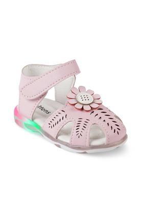 KITTENS - PinkClogs & Sandals - Main