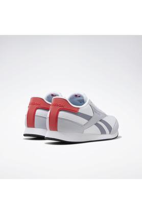 REEBOK - GreySports Shoes & Sneakers - 1