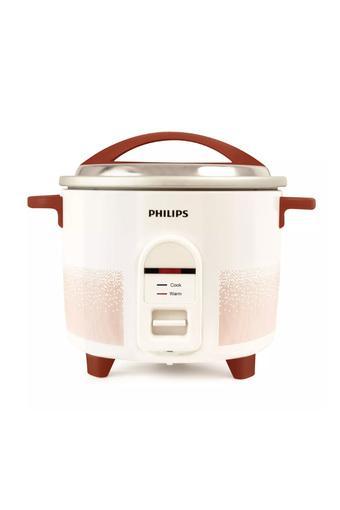 PHILIPS - Cookware & Bakeware - Main