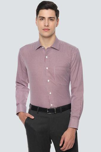LOUIS PHILIPPE -  Assorted Shirts - Main