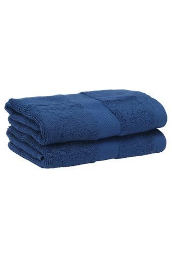 D'DECOR -  Multi Towels - Main