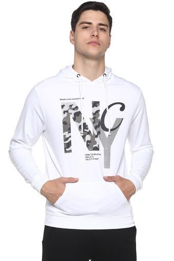 STOP -  WhiteWinterwear - Main