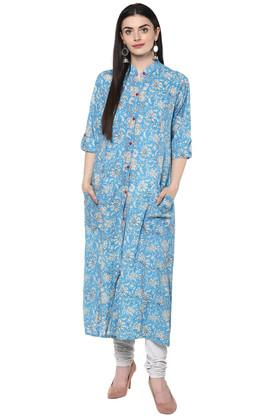 6bf7e0e04616 Ethnic Wear For Women - Avail Upto 60% Discount on Womens Indian ...