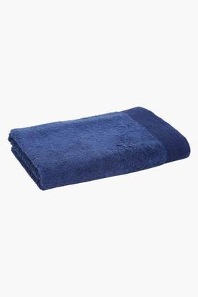 Striped Medium Towel