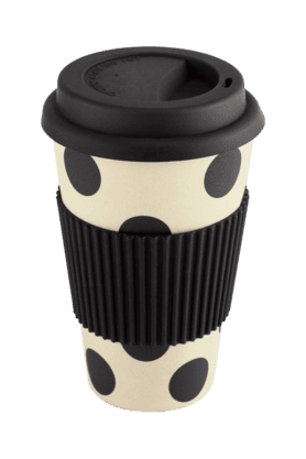 X Freelance Eco Travel Mug
