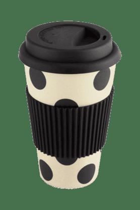X Freelance Eco Travel Mug