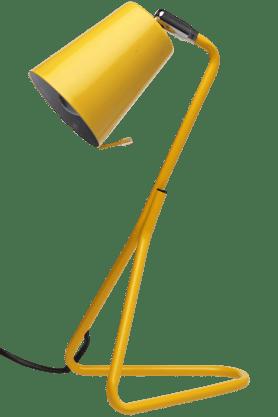 IVYStudy Lamp