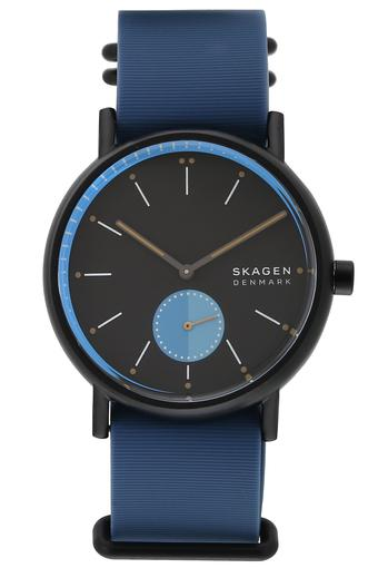 SKAGEN - Analog - Main