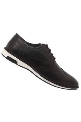 RED TAPE - BlackFormal Shoes - 1