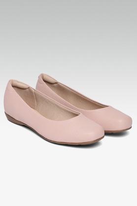 MODARE - PinkCasuals Shoes - Main